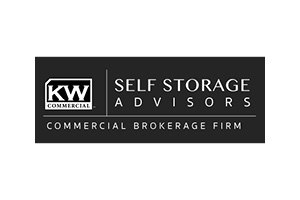 KW Commercial Self Storage Advisors