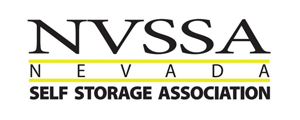 Nevada Self Storage Association